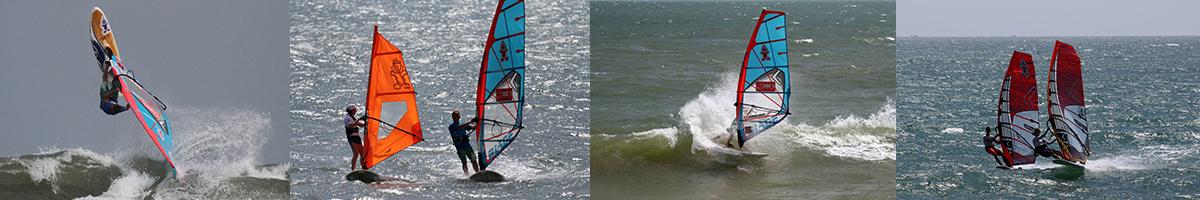 Windsurf-banner