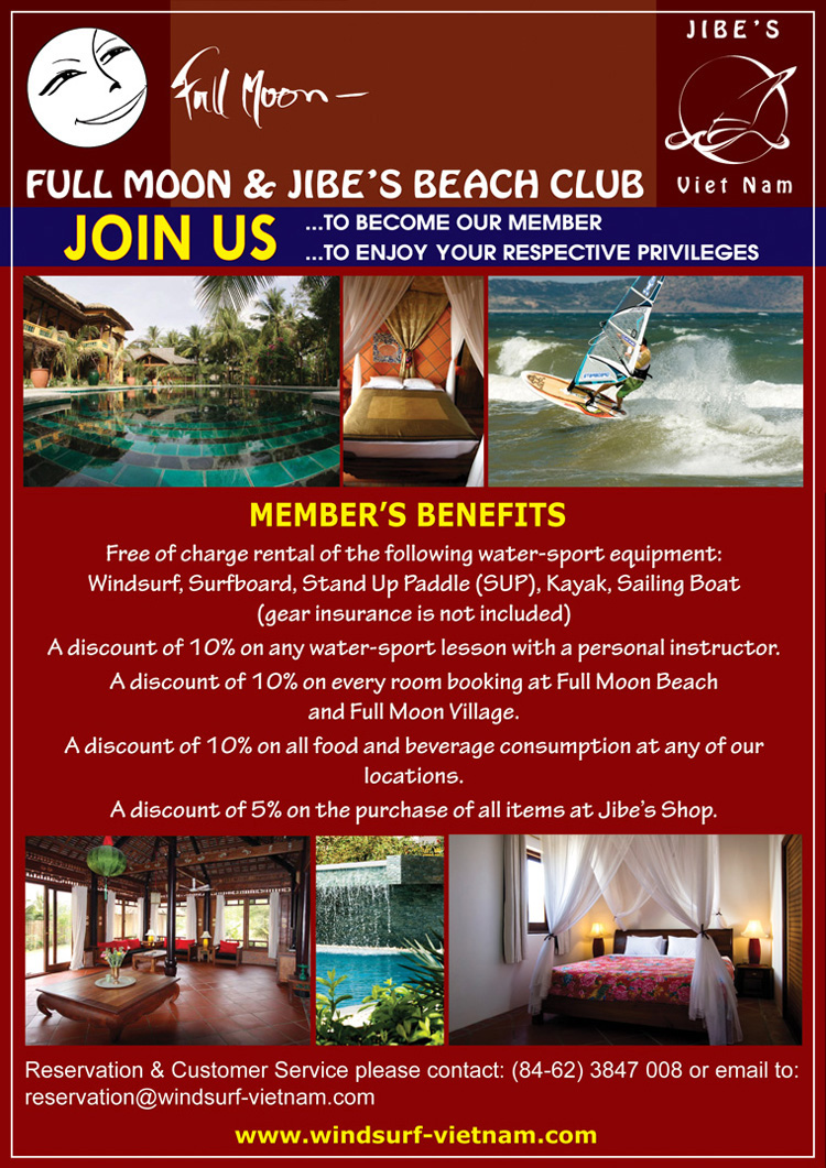 membershipflyer