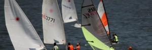 sailing_20121115_1043856712