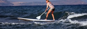 surfing_-_sup_20121115_2074965576