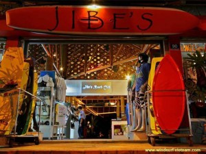 jibes_beach_club_20121115_1929011972