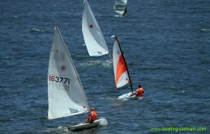 sailing_20121115_1553092870