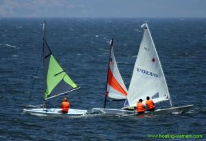 sailing_20121115_1559722596
