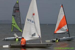 sailing_20121115_1566531206