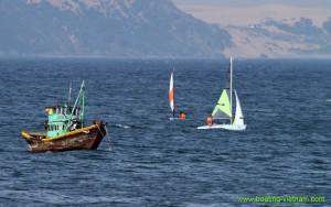 sailing_20121115_1579311610