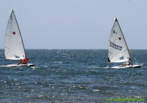 sailing_20121115_1588710269