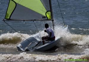 sailing_20121115_1655519883