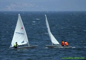 sailing_20121115_1657926218
