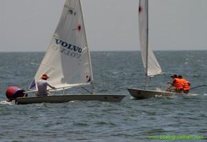 sailing_20121115_1765662335