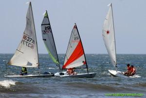 sailing_20121115_1778154930