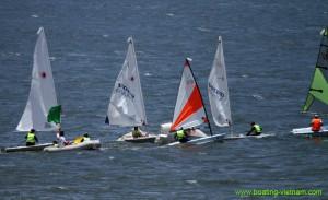 sailing_20121115_1812044198