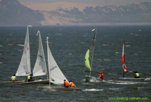 sailing_20121115_1816784079