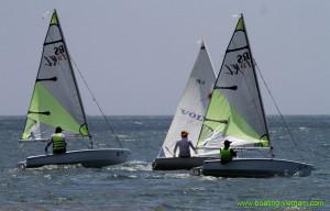 sailing_20121115_1833482178