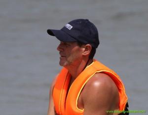 sailing_20121115_1845501834