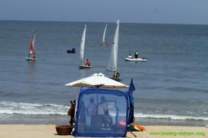 sailing_20121115_1849441643