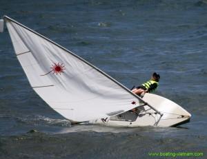 sailing_20121115_1851385384