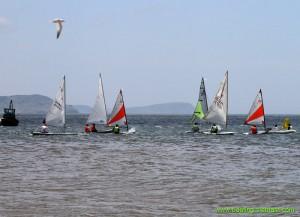 sailing_20121115_1861502842
