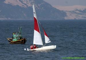 sailing_20121115_1875937043