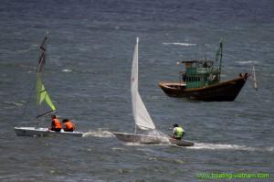 sailing_20121115_1906362667