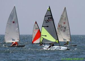 sailing_20121115_1919910508