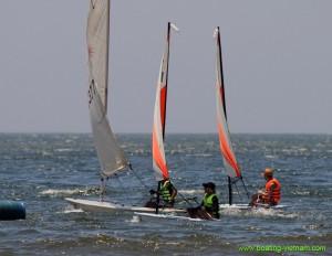 sailing_20121115_1929587719