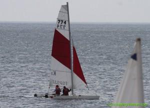 sailing_20121115_1935768419