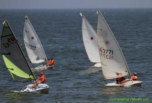 sailing_20121115_1937941245