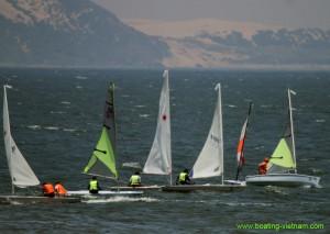 sailing_20121115_1964034262