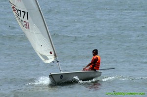 sailing_20121115_1980552791