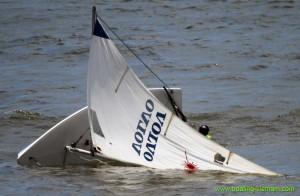 sailing_20121115_2018633152