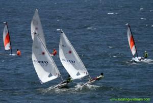 sailing_20121115_2044184506