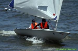 sailing_20121115_2073901160