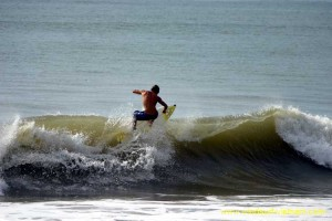 surfing_-_sup_20121115_1766911412