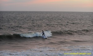 surfing_-_sup_20121115_1824710421