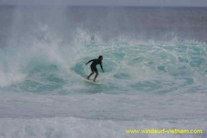 surfing_-_sup_20121115_1833894914