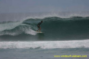 surfing_-_sup_20121115_1999264877