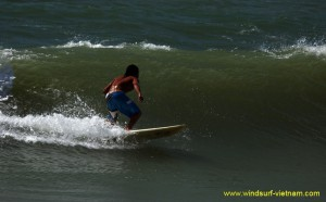 surfing_-_sup_20121115_2021270811